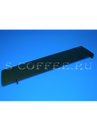 61824 Защита  (запчасть для кофемашины)