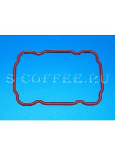 9011.129 Уплотнитель (запчасть для кофемашины)