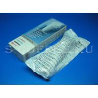 461732 Сменный фильтр CLARIS Bosch/Siemens