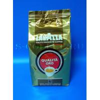 390014 Кофе в зёрнах Lavazza Oro 1 кг. (специальная цена)