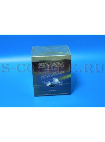 046330 Чай Svay чёрный пуэр 20*2 гр.