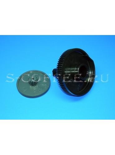530012 Ремкомплект редуктора (запчасть для кофемашины)