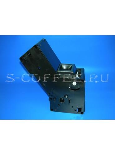 648024 Заварное устройство (запчасть для кофемашины)