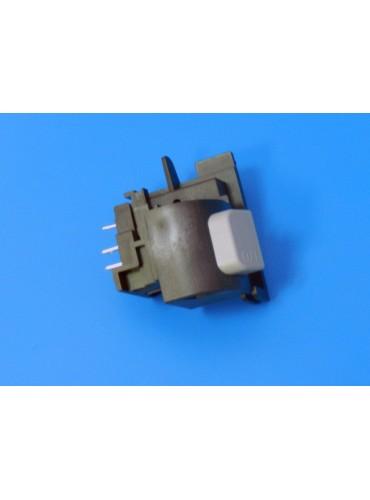 627880 Кнопка включения/выключения Bosch