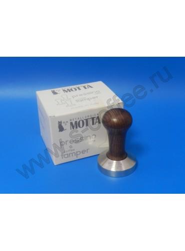 710026 Темпер МОТТА классик 58 мм. ровное основание