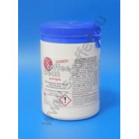 560017 Таблетка Coffee Clean для чистки гидросистемы  2.5 гр./60 шт.