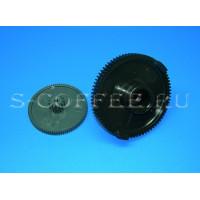 540228 Ремкомплект редуктора (запчасть для кофемашины)
