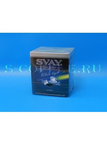 046101 Чай Svay зелёный улун 20*2 гр.