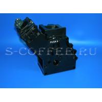 11005921 Заварное устройство (запчасть для кофемашины)