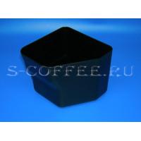 490228 Сборник (запчасть для кофемашины)