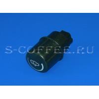 227720953 Переключатель вода/пар (запчасть для кофемашины)