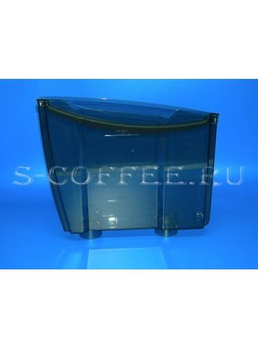 750694 Танк для воды (запчасть для кофемашины)