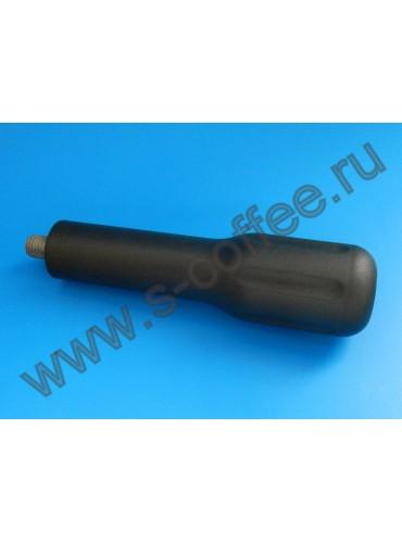 1241269 Ручка холдера черная