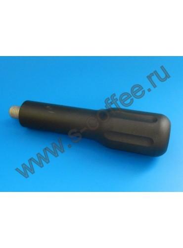 1241169 Ручка холдера черная