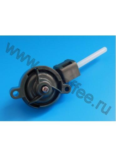 229452400 Клапан заварного устройства Saeco