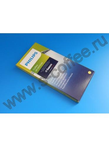 818953 Таблетка для чистки гидросистемы Philips, 6 шт.