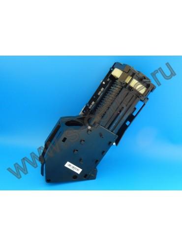650012 Заварное устройство Kaffit