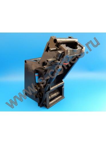 11014118 Заварное устройство с клапаном