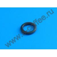92541 Кольцо уплотнительное штока ЗУ