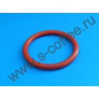 70196 Кольцо уплотнительное на ЗУ ENA Micro