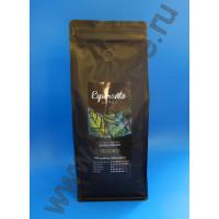 150029 Кофе в зернах Esperanto TESORO, 1 кг.