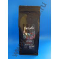 140020 Кофе в зернах Esperanto BARISTA, 1 кг.