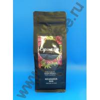 290025 Кофе в зернах Esperanto Никарагуа 500 гр