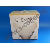 1235044 Фильтры CHEMEX (100 шт.)