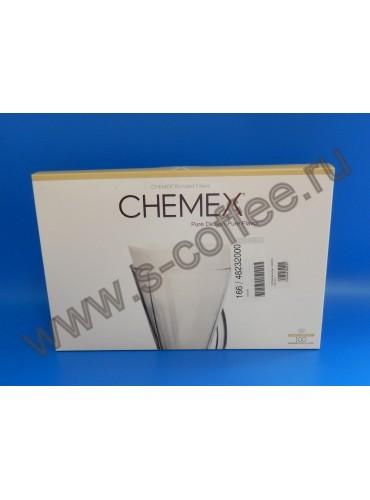 1235099 Фильтры CHEMEX (100 шт.)