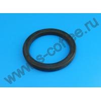 1186722 Кольцо уплотнительное в группу 73*57*8 мм.