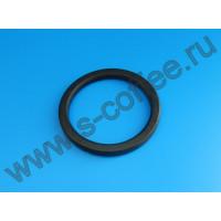 1186851 Кольцо уплотнительное в группу 64*52,5*5,5 мм.