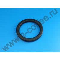 1186721 Кольцо уплотнительное в группу 74*57*8 мм.