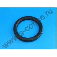 1186622 Кольцо уплотнительное в группу 72*56*8 мм.