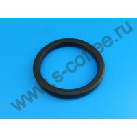 1186719 Кольцо уплотнительное в группу 64*52*7 мм.