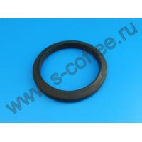 1186701 Кольцо уплотнительное в группу 71*56*9 мм.