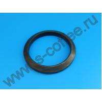 1186400 Кольцо уплотнительное в группу 72*57*8,2 мм.
