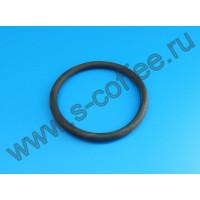 1186943 Кольцо уплотнительное в группу 65*54*5,7 мм.