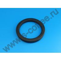 1186812 Кольцо уплотнительное в группу 72*57*8 мм.