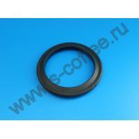 1186760 Кольцо уплотнительное в группу 72*55*6/8 мм.