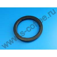 1186678 Кольцо уплотнительное в группу 72*56*8,5 мм.