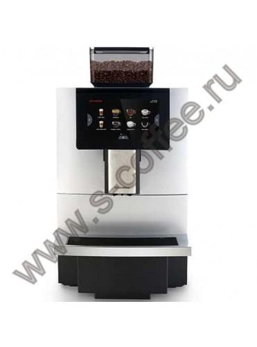 001776 Кофемашина Dr.Coffee F11