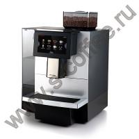 001790 Кофемашина Dr.Coffee F11 с увеличенным бункером воды