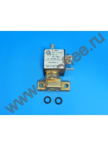 12001120 Электромагнитный клапан