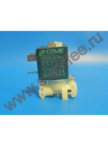 5213210171 Электромагнитный клапан