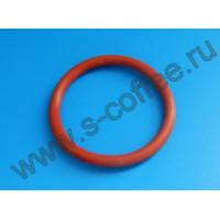 614640 Кольцо уплотнительное