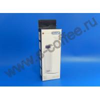 Фильтр для воды DeLonghi DLS C002