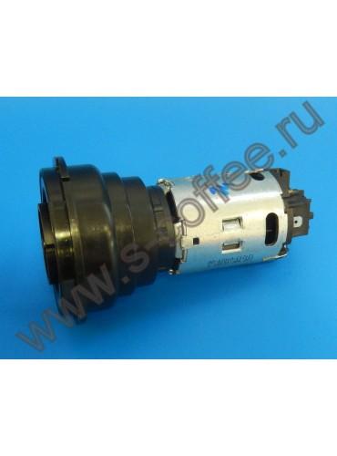 210114-1 Мотор кофемолки