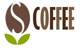 S-Coffee