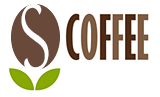 s-coffee.ru